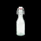 Butelka 250 ml Costolata z pałąkiem