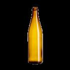 Butelka 500 ml Vichy Light