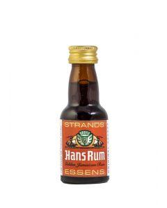 Esencja smakowa St. Hans Rum 25 ml