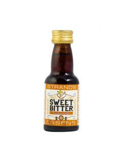 Esencja smakowa St. Zołądkowa  Sweet Bitter 25 ml