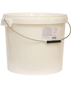 Pojemnik fermentacyjny 20 L z plastikową pokrywą