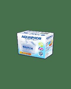 Wkład Aquaphor B25 (B100-25 Maxfor) PL (A)